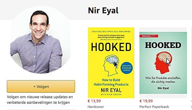 nir-eyal-hooked-nl