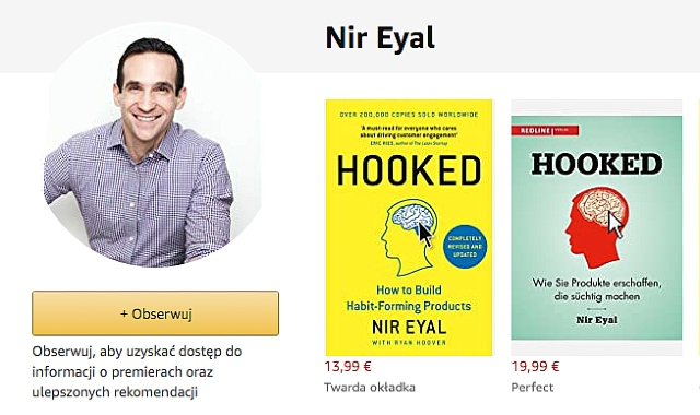 nir-eyal-hooked-pl