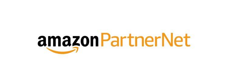 Wichtige Änderungen der Teilnahmebedingungen des Amazon EU-Partnerprogramms zum 1. Februar 2017