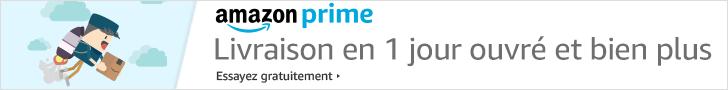 prime-rebranding-fr