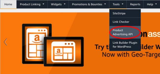 product-advertising-api-tool-uk-4
