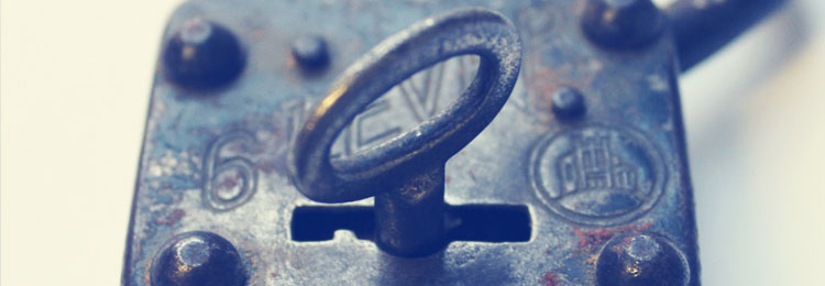 How to find the right keywords