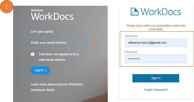 stylesnap-workdocs-set-up-10