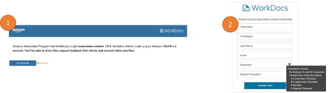 stylesnap-workdocs-set-up-6