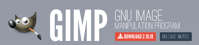 tips-creating-images-gimp-uk
