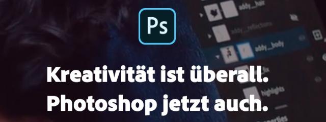 tips-creating-images-photoshop-de