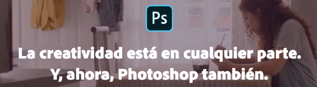 tips-creating-images-photoshop-es