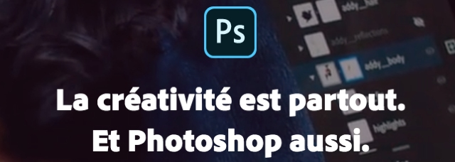 tips-creating-images-photoshop-fr