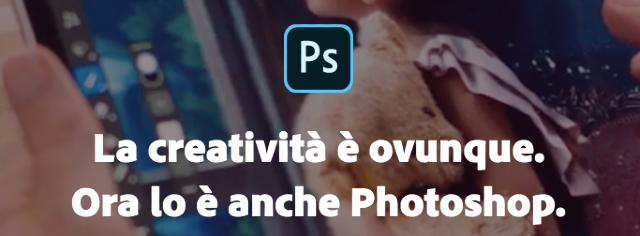 tips-creating-images-photoshop-it