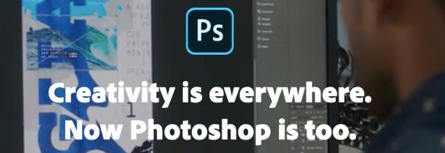 tips-creating-images-photoshop-uk