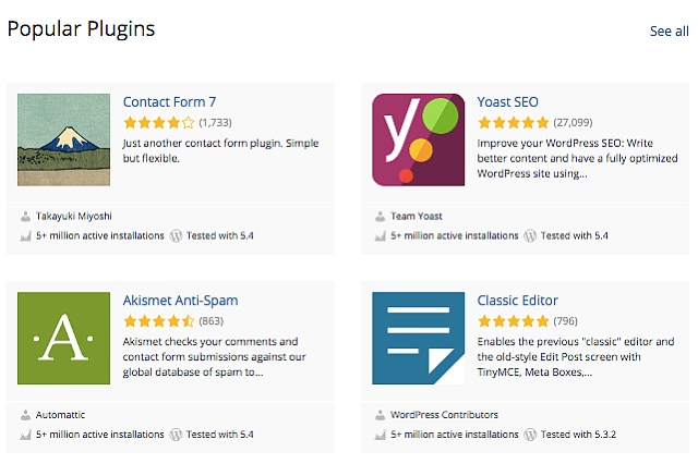 top-10-wordpress-plug-ins