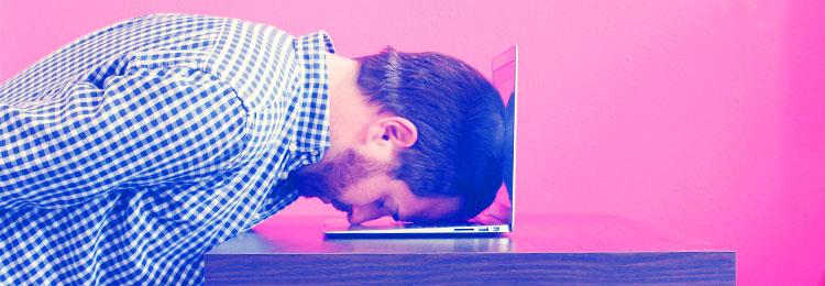 Teil 19: Wie Du typische Probleme Deines Blogs in den Griff bekommst