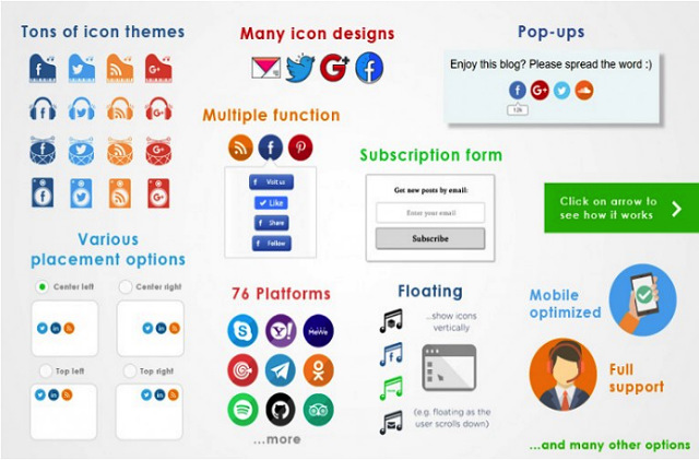 ultimately-social-media-icons-widget