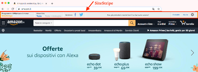 use-amazon-sitestripe-it-1