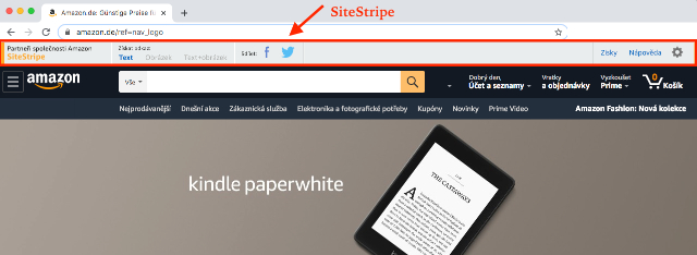 use-sitestripe-cs-1