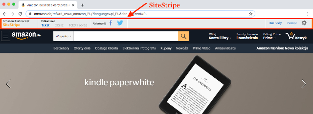 use-sitestripe-pl-1