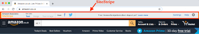 use-sitestripe-uk-1