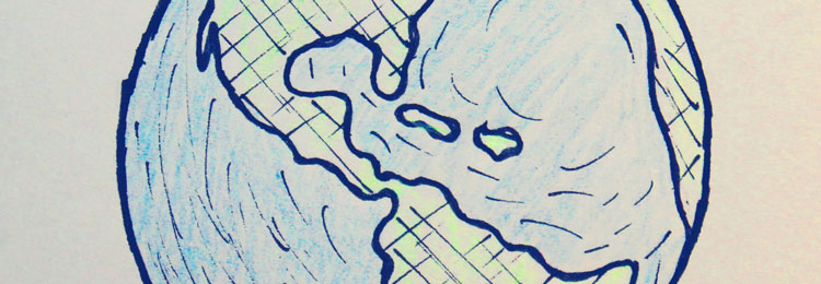 Use of Geo-Targeting