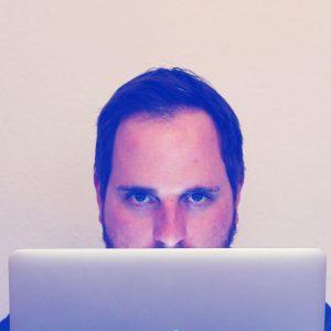 Was ist Blog Webseite Blogger