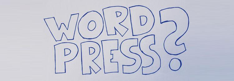 Part 11: What is WordPress & Installation Process