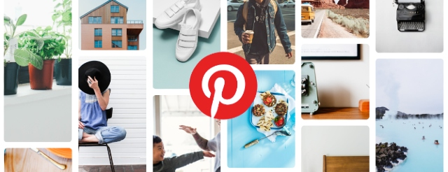 ways-interest-pinterest