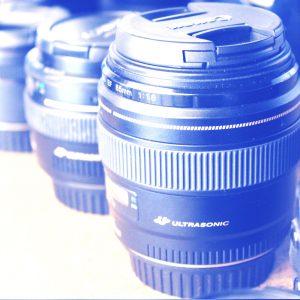 Woher Bilder für Blog Fotograf