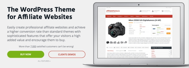 wordpress-affiliate-themes-uk-1
