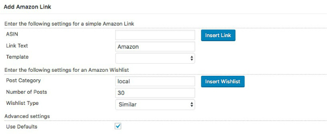 wordpress-plugins-amazon-link
