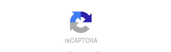 wordpress-plugins-google-recaptcha