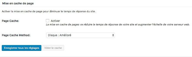 wordpress-plugins-w3-total-chache-fr