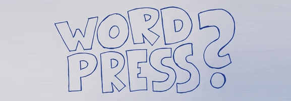 Guide To WordPress And The Installation Process